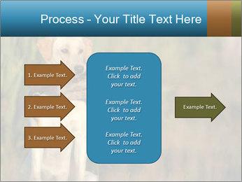0000085982 PowerPoint Templates - Slide 85