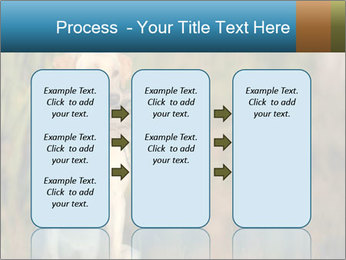 0000085982 PowerPoint Templates - Slide 86