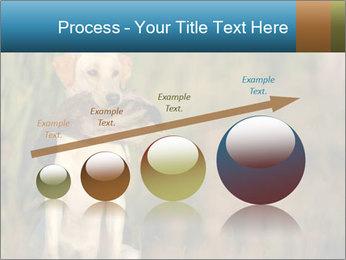 0000085982 PowerPoint Templates - Slide 87