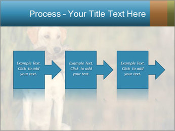 0000085982 PowerPoint Templates - Slide 88
