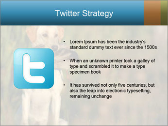 0000085982 PowerPoint Templates - Slide 9