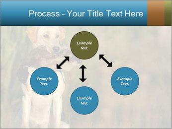 0000085982 PowerPoint Templates - Slide 91