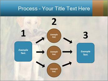 0000085982 PowerPoint Templates - Slide 92