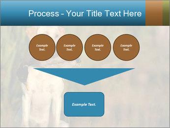0000085982 PowerPoint Templates - Slide 93