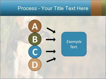0000085982 PowerPoint Templates - Slide 94