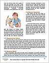 0000085982 Word Templates - Page 4