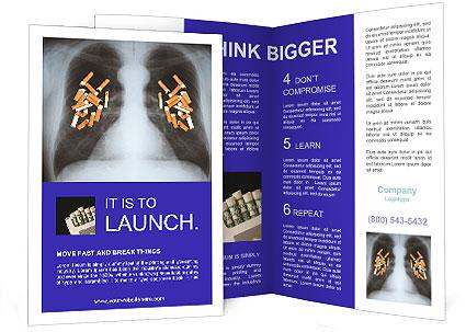 0000085983 Brochure Template