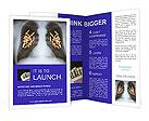 0000085983 Brochure Templates