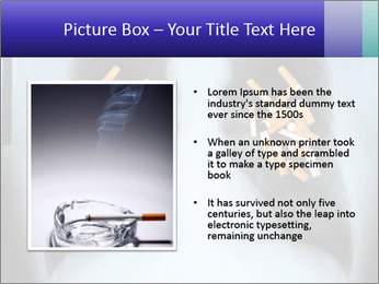 0000085983 PowerPoint Template - Slide 13