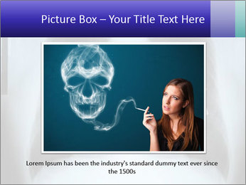0000085983 PowerPoint Template - Slide 15
