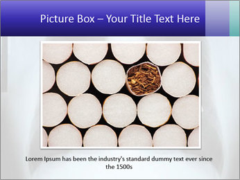 0000085983 PowerPoint Template - Slide 16