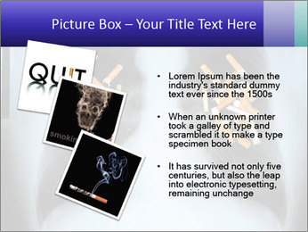 0000085983 PowerPoint Template - Slide 17