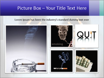 0000085983 PowerPoint Template - Slide 19