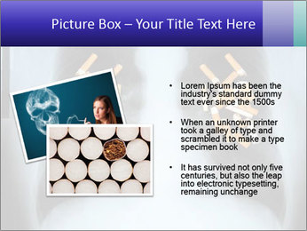 0000085983 PowerPoint Template - Slide 20