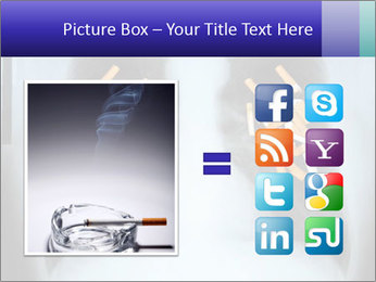 0000085983 PowerPoint Template - Slide 21