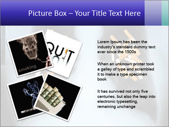 0000085983 PowerPoint Template - Slide 23