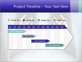 0000085983 PowerPoint Template - Slide 25