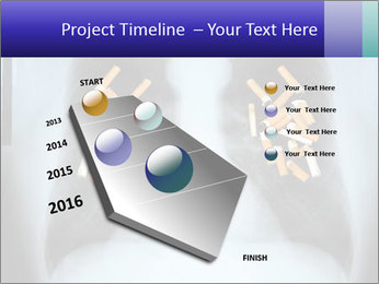 0000085983 PowerPoint Template - Slide 26