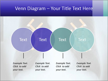0000085983 PowerPoint Template - Slide 32
