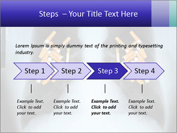 0000085983 PowerPoint Template - Slide 4