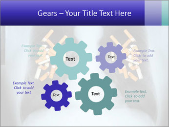0000085983 PowerPoint Template - Slide 47