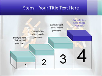 0000085983 PowerPoint Template - Slide 64