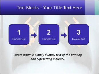0000085983 PowerPoint Template - Slide 71