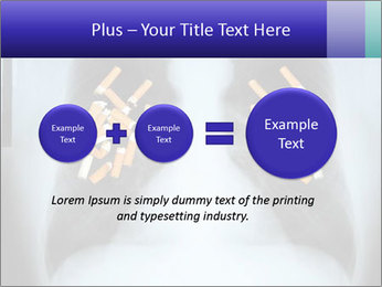 0000085983 PowerPoint Template - Slide 75