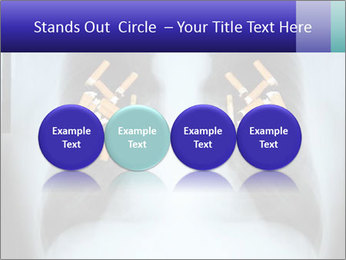 0000085983 PowerPoint Template - Slide 76