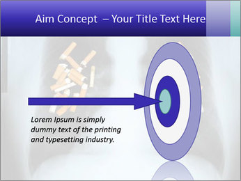 0000085983 PowerPoint Template - Slide 83