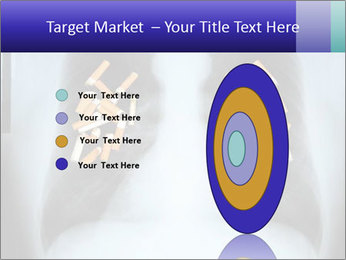 0000085983 PowerPoint Template - Slide 84