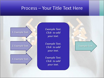 0000085983 PowerPoint Template - Slide 85