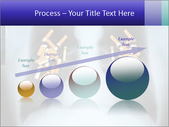 0000085983 PowerPoint Template - Slide 87