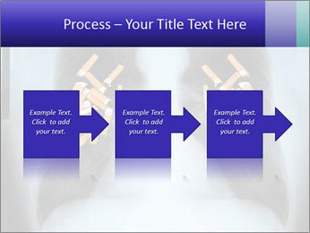 0000085983 PowerPoint Template - Slide 88