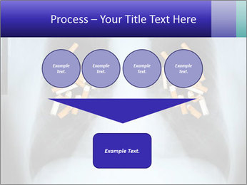 0000085983 PowerPoint Template - Slide 93