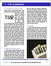 0000085983 Word Templates - Page 3
