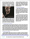 0000085983 Word Templates - Page 4