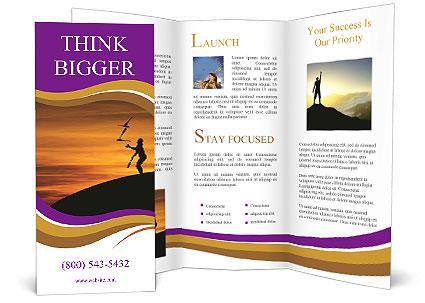 0000085984 Brochure Template