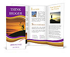 0000085984 Brochure Templates