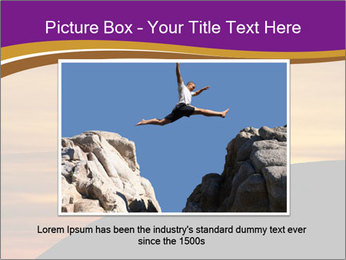 0000085984 PowerPoint Template - Slide 15