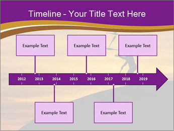 0000085984 PowerPoint Templates - Slide 28