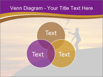 0000085984 PowerPoint Templates - Slide 33