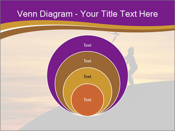 0000085984 PowerPoint Templates - Slide 34