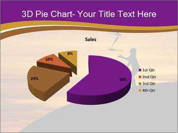 0000085984 PowerPoint Template - Slide 35