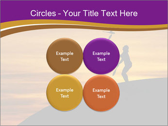 0000085984 PowerPoint Templates - Slide 38