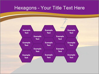0000085984 PowerPoint Templates - Slide 44