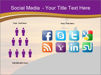 0000085984 PowerPoint Templates - Slide 5