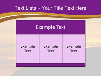 0000085984 PowerPoint Templates - Slide 59