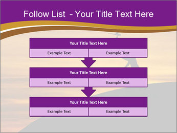 0000085984 PowerPoint Templates - Slide 60