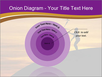 0000085984 PowerPoint Templates - Slide 61